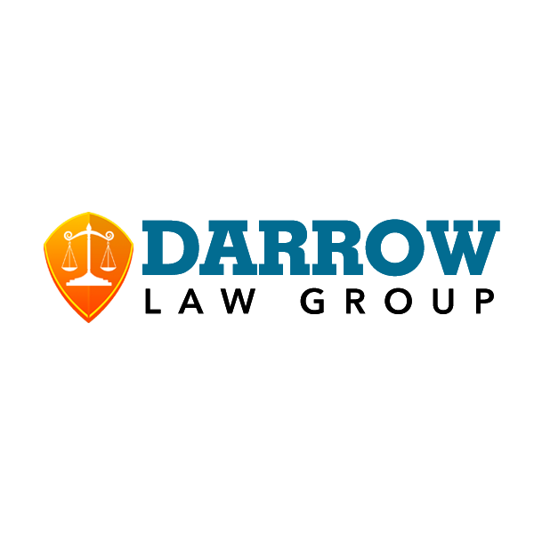 Darrow Law Group