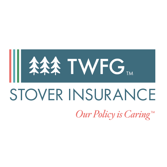 Stover Insurance Services | TWFG
