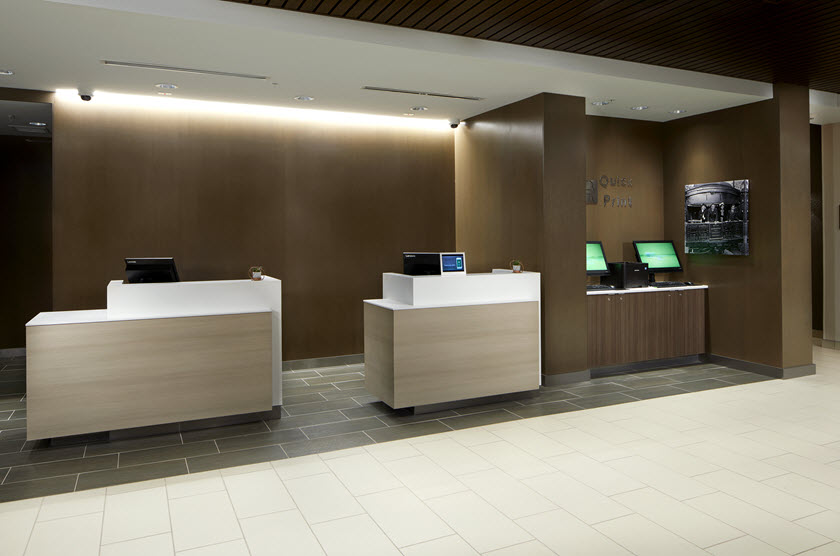 Courtyard by Marriott Charlotte Fort Mill, SC image 2
