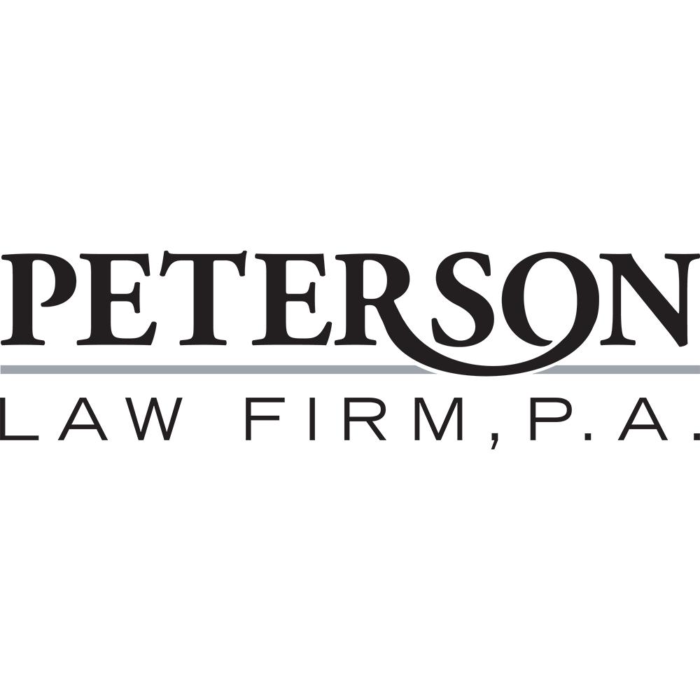 Peterson Law Online