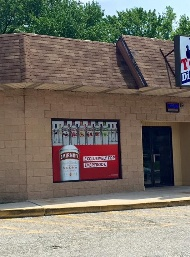 Township Liquor image 4