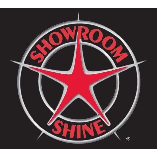 Showroom Shine