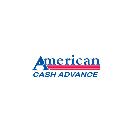 Online installment loans missouri image 6