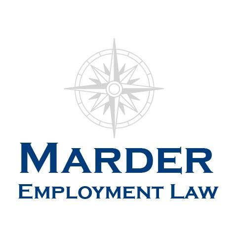 Marder Employment Law