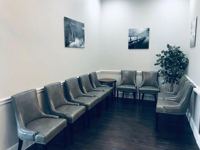 College Station Dental & Orthodontics image 4