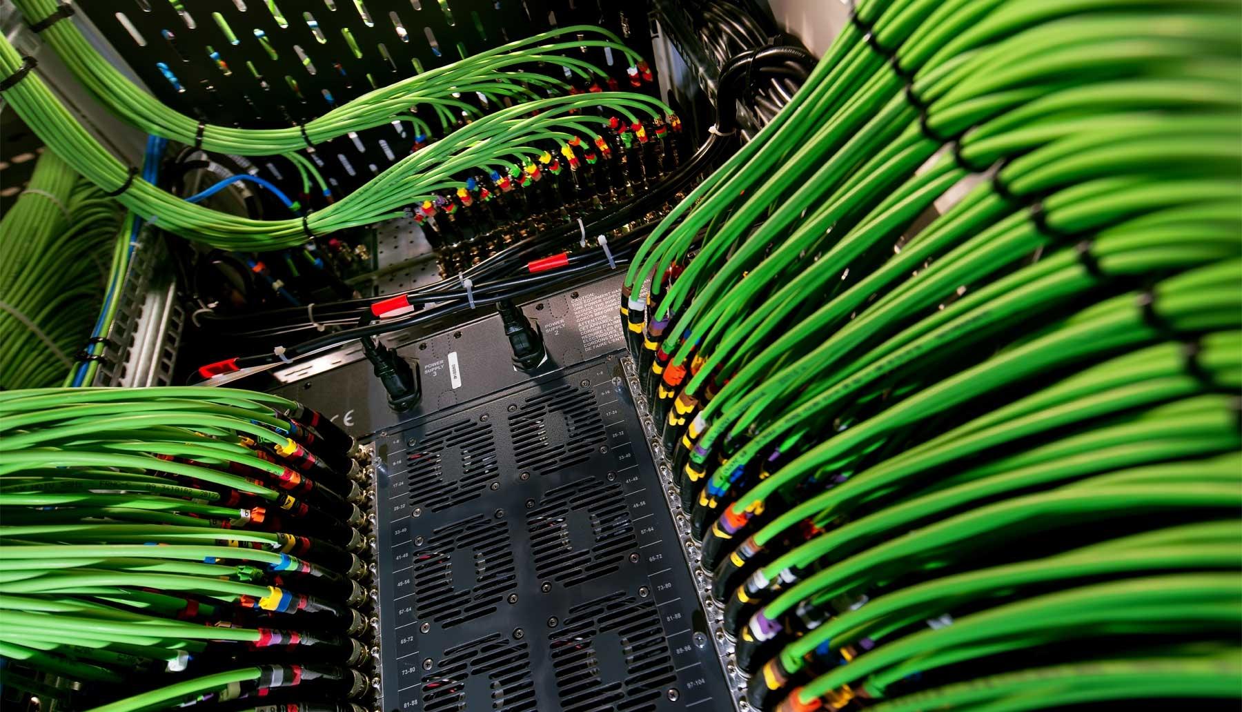 TeamLogic IT of Dunwoody image 6