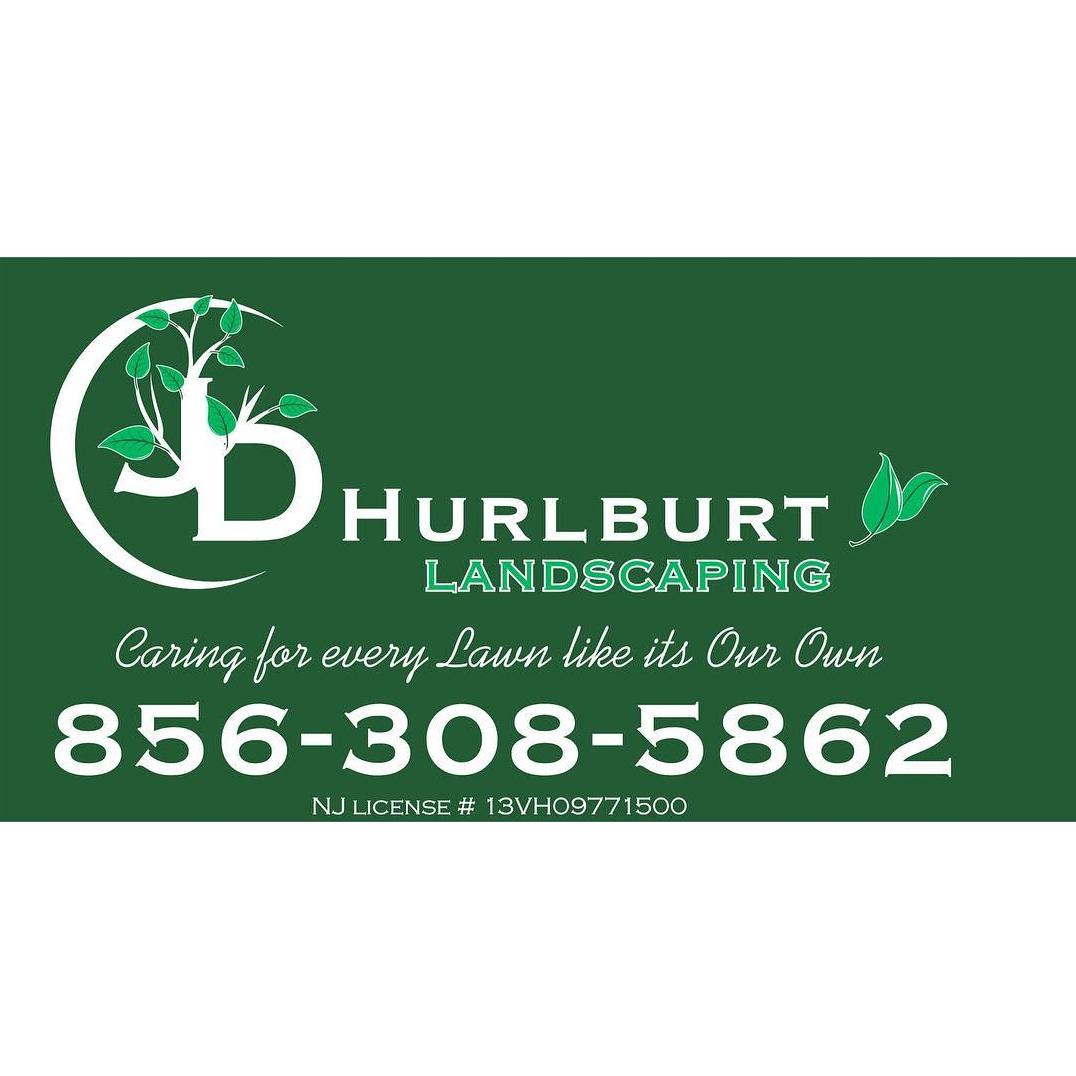 J. D. Hurlburt Landscaping