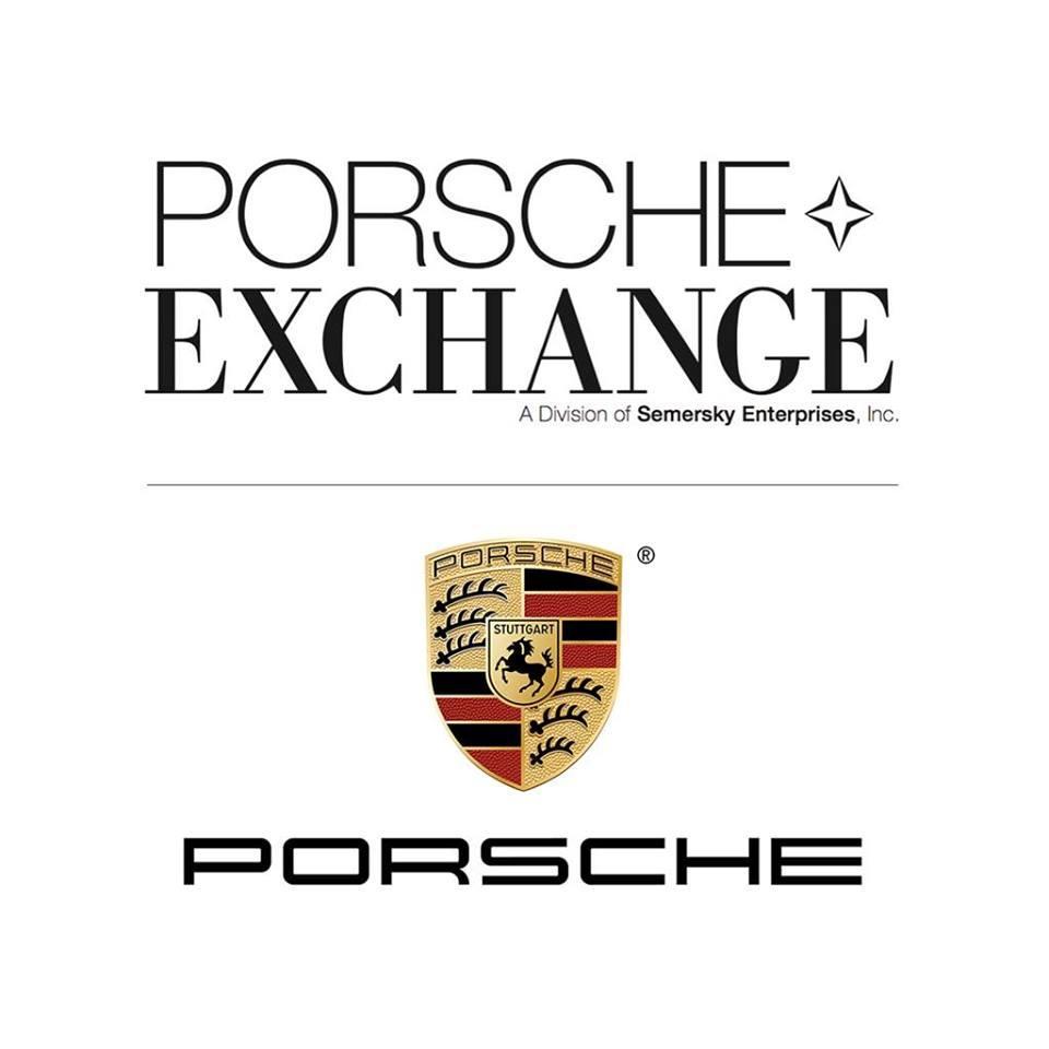 Porsche Exchange