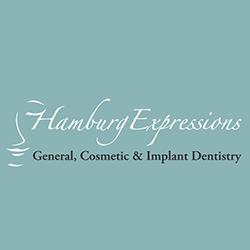 Hamburg Expressions