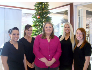 Rudolph Family Dentistry image 1