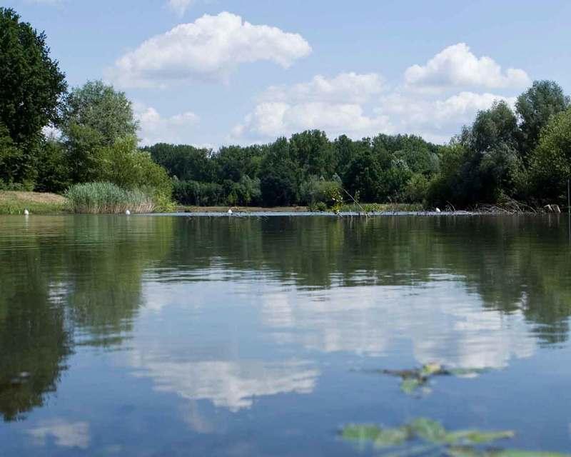 Waterleiding Maatschappij Limburg NV (WML ...