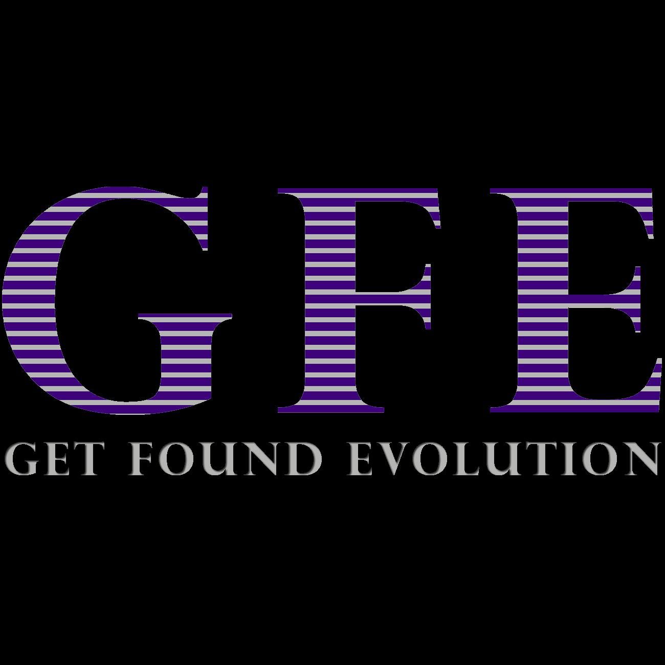 Get Found Evolution image 13