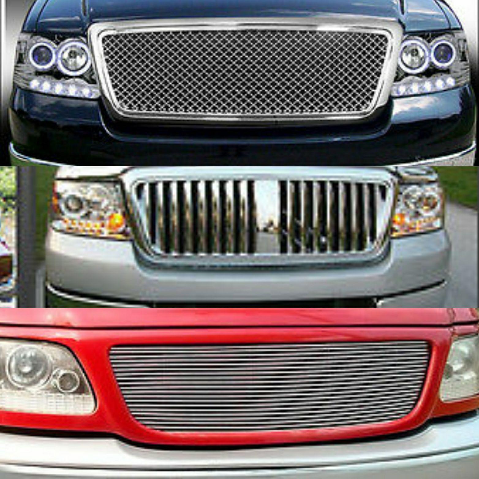 Auto Parts Connection image 4