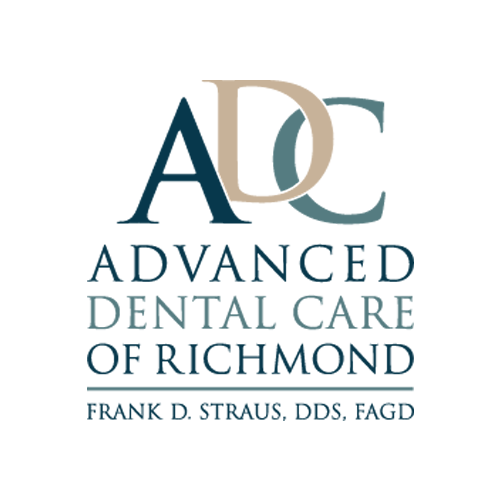 Advanced Dental Care of Richmond image 0