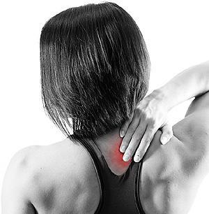 Milan Chiropractic Centers - Dr Jesse Dean image 3