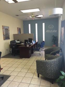 Rick Ortiz: Allstate Insurance image 3