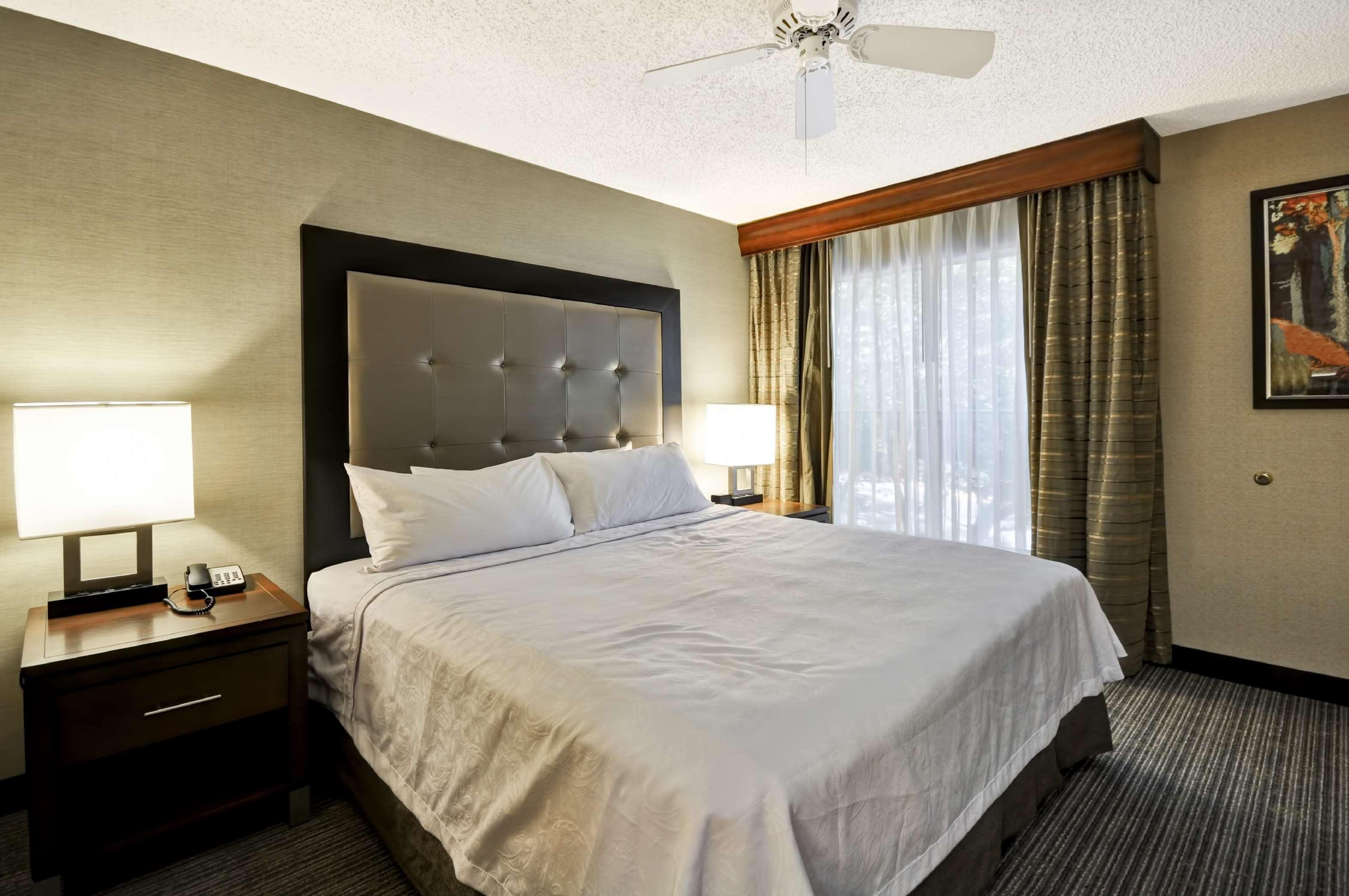 Homewood Suites by Hilton Atlanta-Galleria/Cumberland image 26
