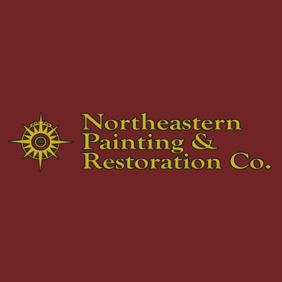 Northeastern Painting & Restoration Co image 10