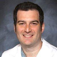 Orange County OBGYN: Yonatan Mahller, MD, PhD, FACOG