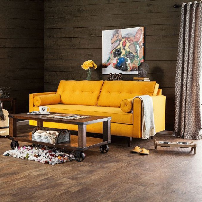 LAComfy Furniture Store image 3