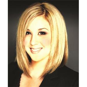 Amy Martinez - State Farm Insurance Agent - ad image