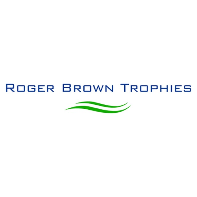 Roger Brown Trophies