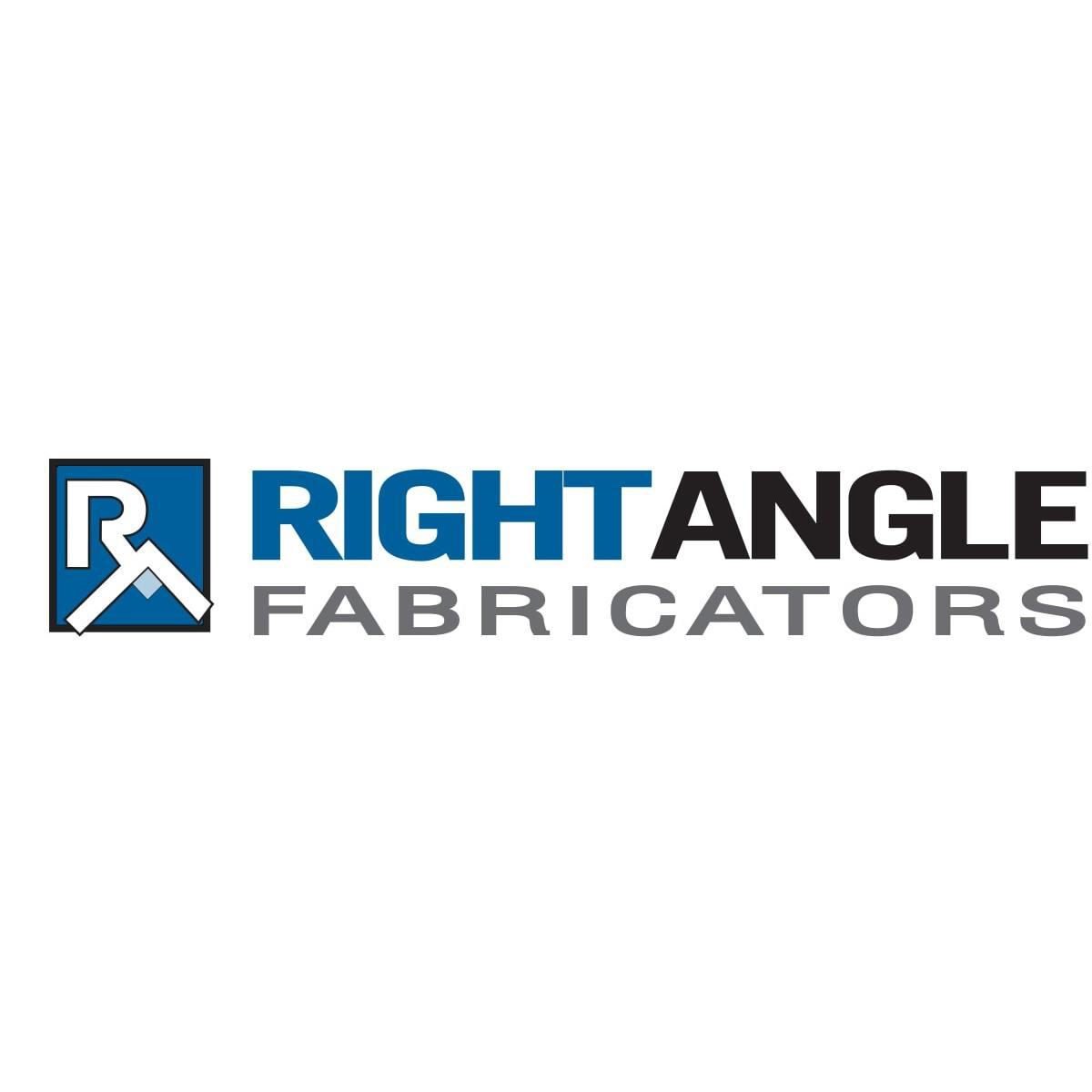 Right Angle Fabricators