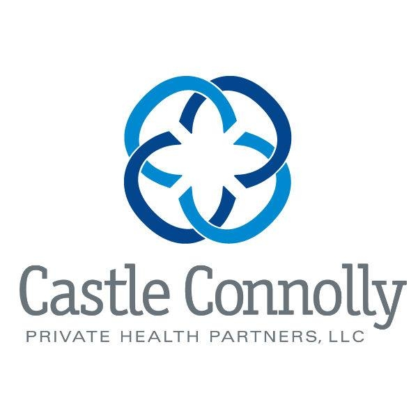 Castle Connolly Private Health Partners, LLC