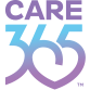 Care365 Homecare