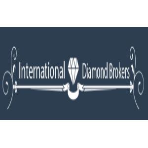 International Diamond Brokers