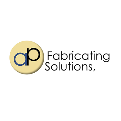 A & P Fabricating Solutions, LLC image 0