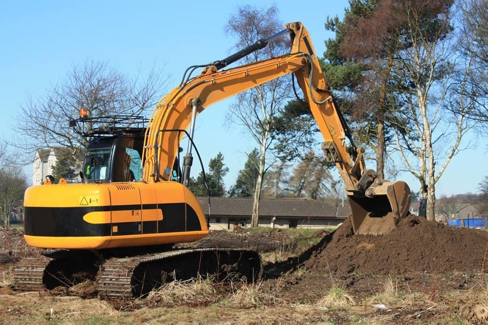 Pooley Excavating Inc. image 3