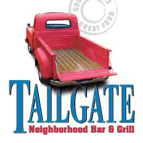 Tailgate Sports Café, Best Sports Bar in South Minneapolis
