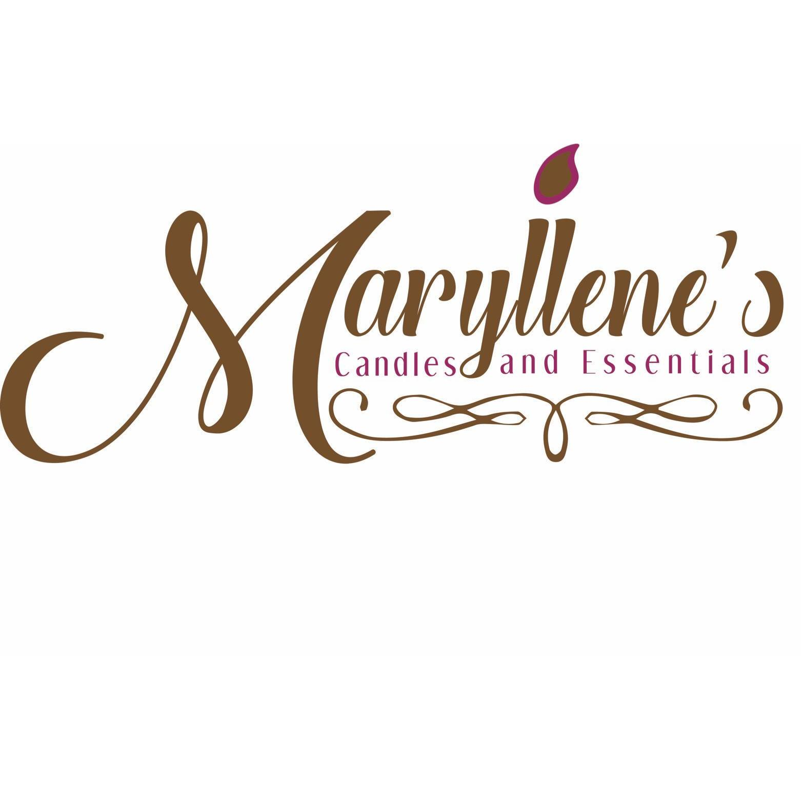 Maryllene's Candles And Essentials