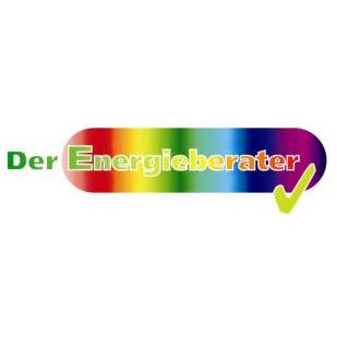 Der Energieberater Leonhard