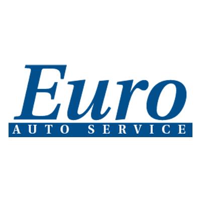 Euro Auto Service