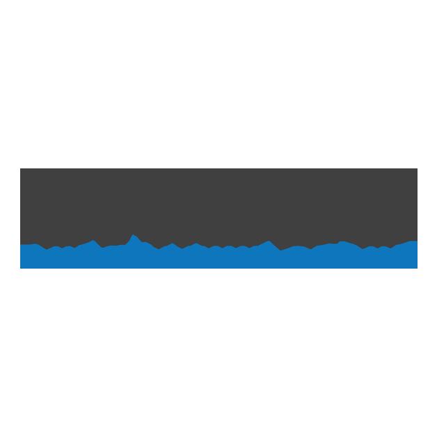 Grieco Automotive Group image 0