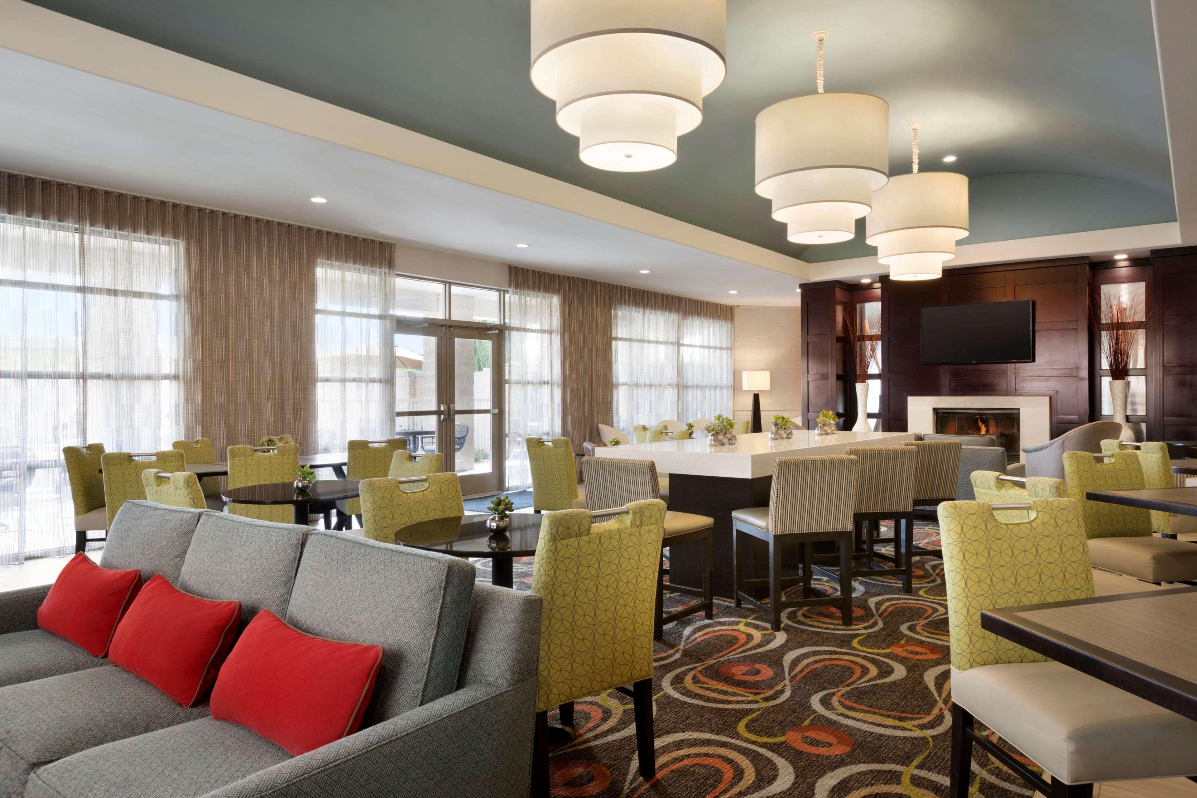 Homewood Suites by Hilton Plano-Richardson image 20