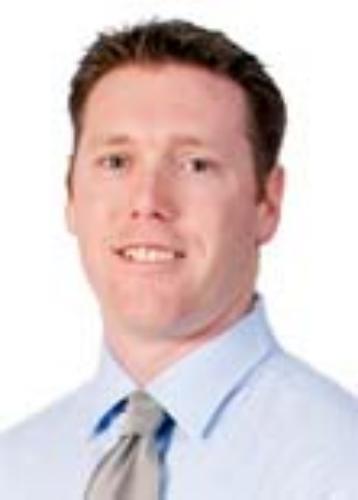 Farmers Insurance - Kirk Miller