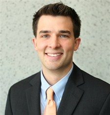 Garret Bartel - Ameriprise Financial Services, Inc. - Minnetonka, MN 55305 - (952)444-2005 | ShowMeLocal.com