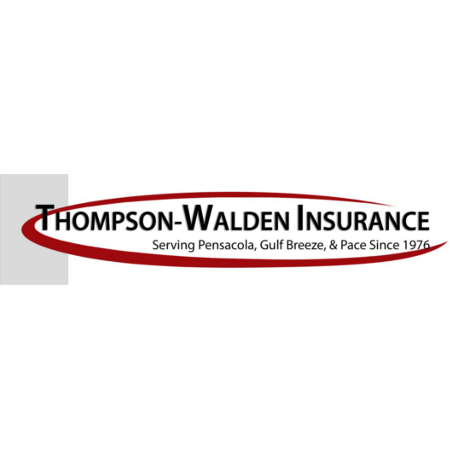 Thompson-Walden Insurance