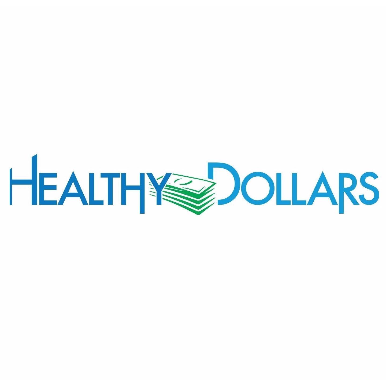 Healthy Dollars image 0