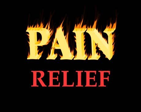 PAIN MD image 2