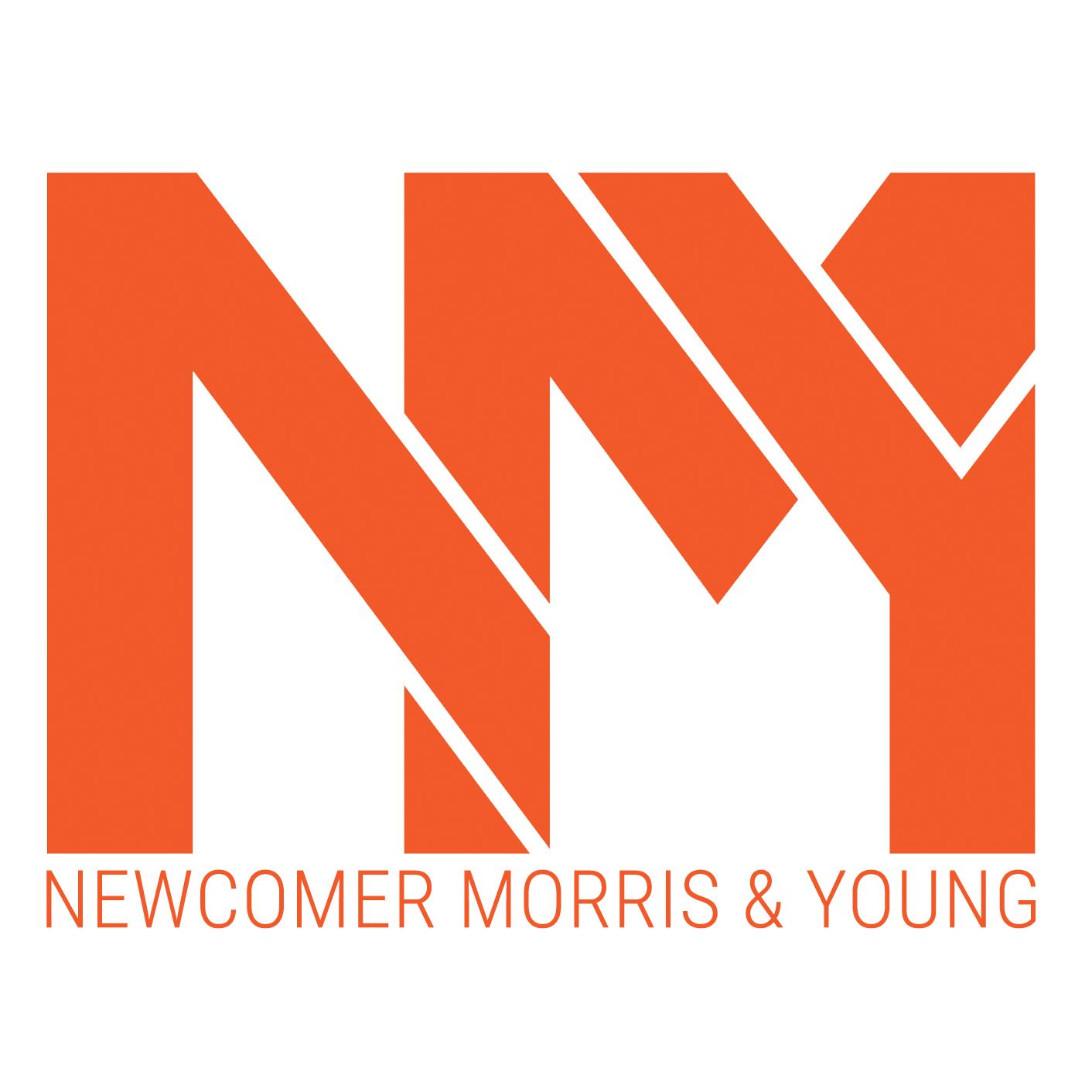 Newcomer, Morris & Young, Inc. image 10