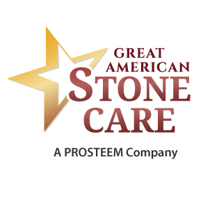 Great American Stone Care