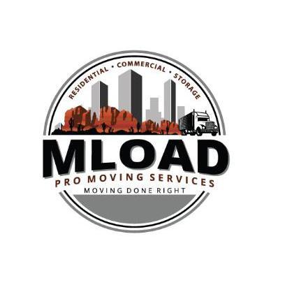 M Load Pro Services