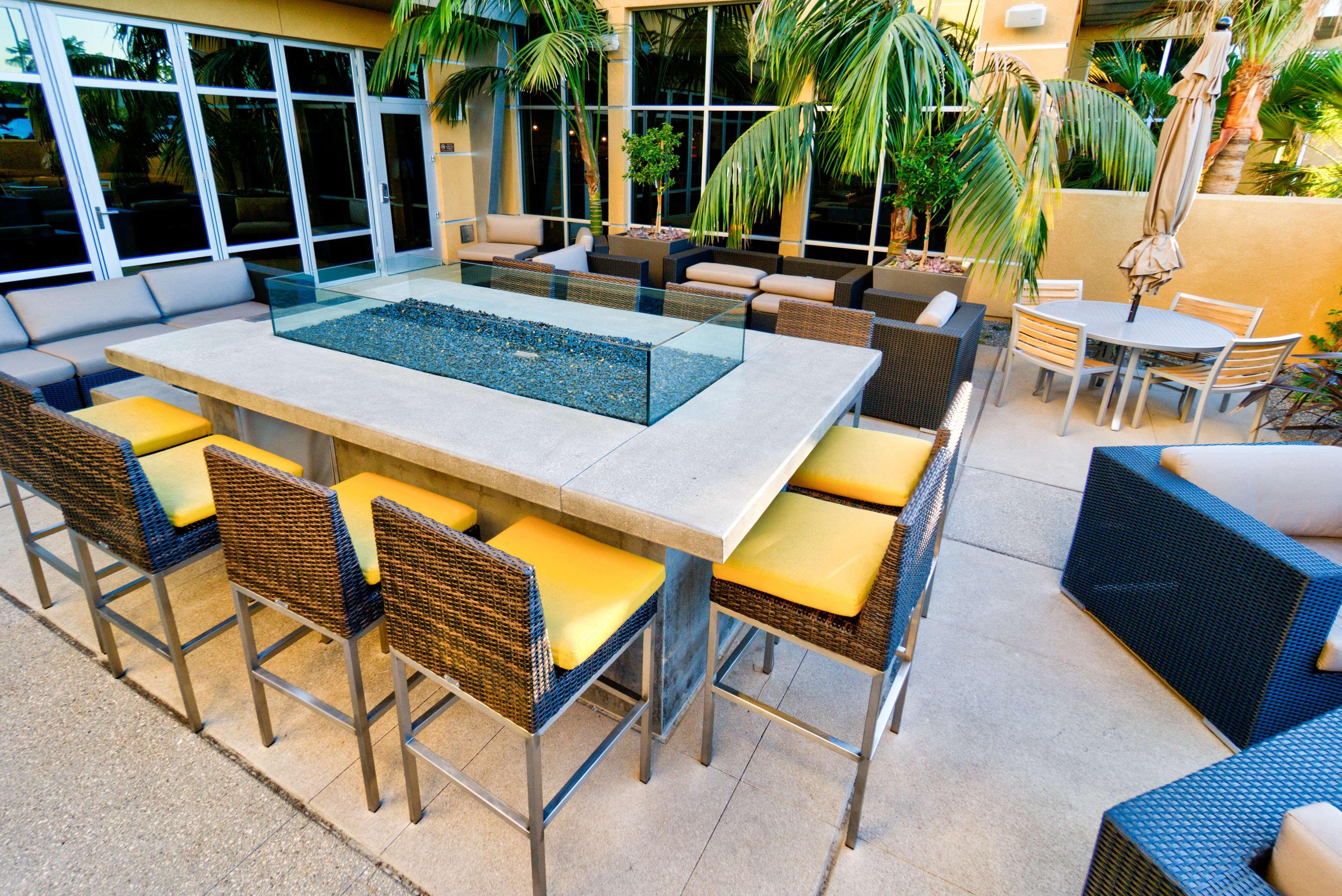 Hilton Garden Inn Santa Barbara/Goleta image 9