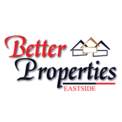 Better Properties Eastside