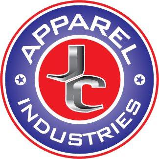 JC Apparel Industries