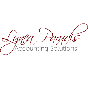 image of Lynea Paradis Accounting Solutions